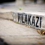 Vilakazi Street, Soweto, South Africa