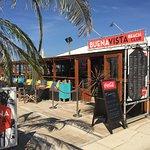 Beachclub Bora Bora