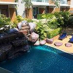 Valokuva: The L Resort Krabi