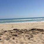 Photo of Vincci Helios Beach