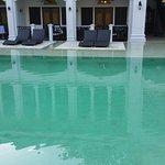 Photo of Rayaburi Resort (Racha Island)