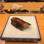 Foto de Ginza Sushiko Honten