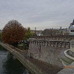 Photo of Pont-Neuf