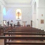 Photo of Basilica De Santisimo Sacramento