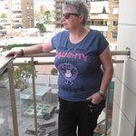 Foto di Sandos Monaco Beach Hotel & Spa