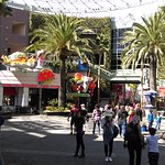 Photo of Universal CityWalk Hollywood