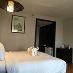 Photo of Royal View Resort