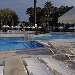 Photo of Tour Khalef Marhaba Thalasso & Spa
