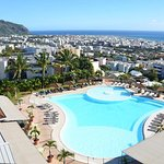 Photo of Mercure Creolia Saint-Denis La Reunion