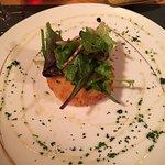 Photo of Restaurant Antoine