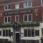 Photo of Town Hall Tavern