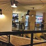 Photo de Hotel Palm - Astotel