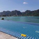 Photo of Phuphaya Seaview Resort