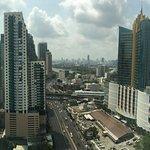 Photo of Pullman Bangkok Grande Sukhumvit