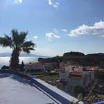 Foto de Villa Asina
