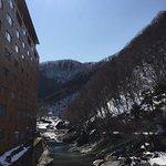 Photo of Yuze Hotel