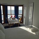 Celtic Bay Guest House Photo