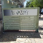 Photo of Le Jazzy's
