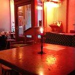 Photo of Buchhandlung Caffetteria Bar