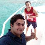 Foto di Hilton Hurghada Resort