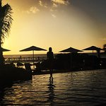 InterContinental Mauritius Resort Balaclava Fort Foto