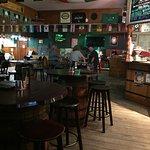 Photo of Hoolihans Irish Restaurant & Bar
