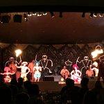 Photo of Legends of Hawaii Luau