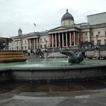 Photo of SANDEMANs NEW Europe - London