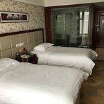 Photo of New Friendship Hotel