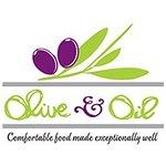 صورة فوتوغرافية لـ Olive& Oil