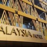 Photo of Malaysia Hotel
