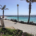 Photo de HL Paradise Island