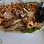 Foto di Zorbas Restaurant