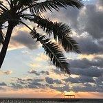 Pelican Reef Villas Resort Foto