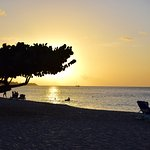Foto de Radisson Grenada Beach Resort