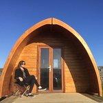 Nagle's Doolin Camping & Caravan Park Bild