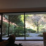 Hyatt Regency Kyoto Foto