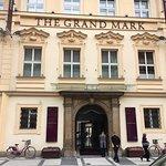 Grand Mark Prague