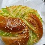 Photo of Chinatown Bakery