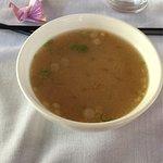 Photo of Restaurante Hana