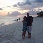 Foto de Divi Aruba All Inclusive