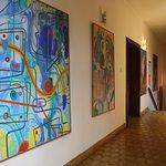 Hincz Gyula életműkiállítása