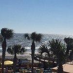 Photo de Seahorse Oceanfront Inn