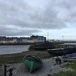 Photo de Radisson Blu Hotel & Spa, Galway