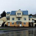 Photo of Guesthouse Hvammur