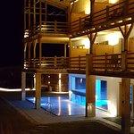Photo of Hotel Masl