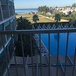 Fotografie: TUI Sensimar Andiz by Barut Hotels
