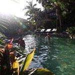 Photo of Van der Valk Kontiki Beach Resort