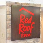 Red Roof Inn Gulf Shores-bild