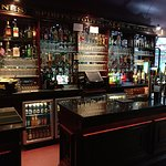 Maggie May's The Shed Bar